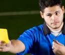 Yellow-card-referee-mod