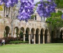 University-of-Queensland