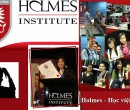 holmes-institute