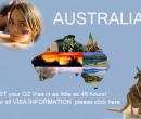 Australia-visa-procedure
