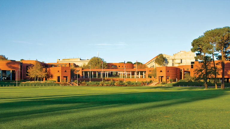 curtin-university-perth-campus