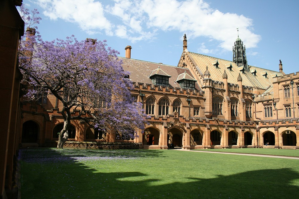sydney-quadrangle1
