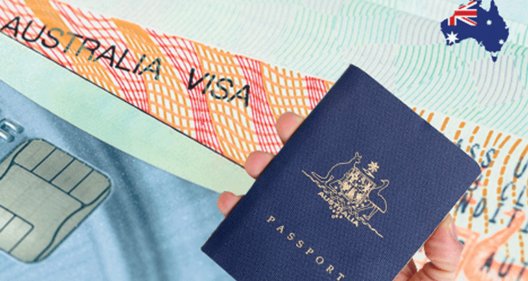 Applying-for-Australian-education-visa