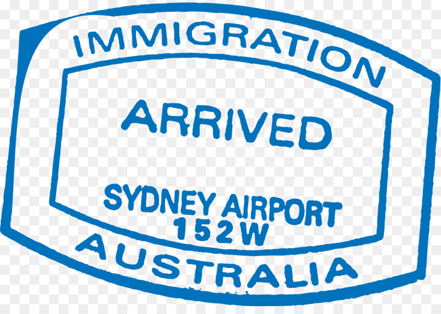 kisspng-visa-policy-of-australia-working-holiday-visa-trav-visa-5abe347d184d11.5755750815224147170996